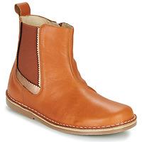 Laris,Bottines / Boots,Laris