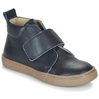 Fojamo,Bottines / Boots,Fojamo