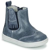 Loko,Bottines / Boots,Loko