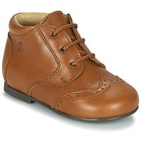 Limette,Bottines / Boots,Limette