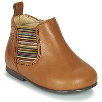 Lisette,Bottines / Boots,Lisette