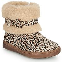 Lilifa,Bottines / Boots,Lilifa