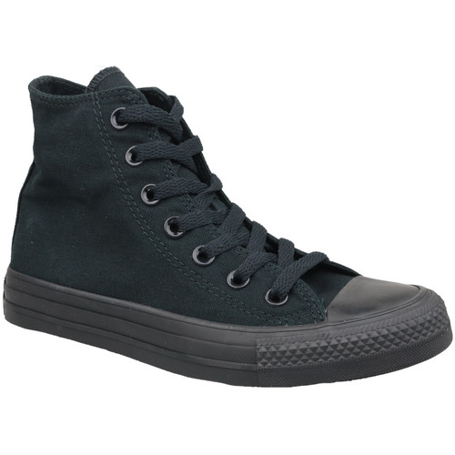 Chaussures Femme Baskets montantes Converse Chuck Taylor All Star M3310C