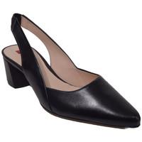 Chaussures Femme Escarpins Högl 7-104610 Noir