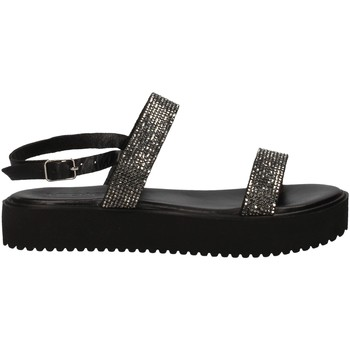Inuovo Femme Sandales  128010