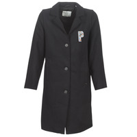 Vêtements Femme Manteaux Petrol Industries W-3090-JAC029-5097 Marine