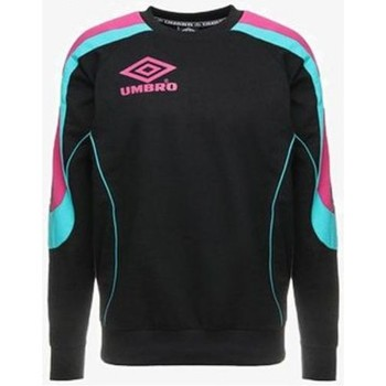 Sweat-shirt Umbro Sweat crewneck col rond VORTEX