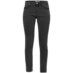 Vêtements Femme Jeans slim Mkt Studio Jean slim stretch THE BARDOT POWER STRETCH Gris