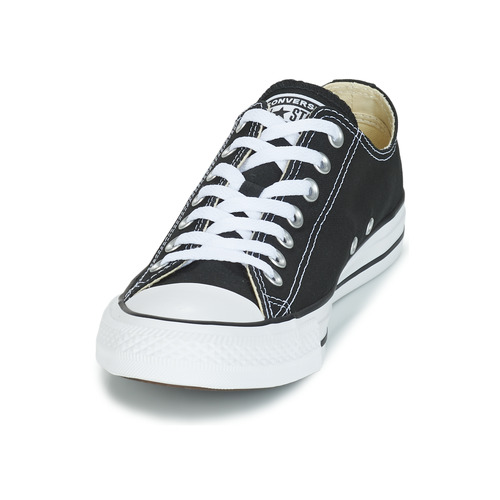 Chuck Star Core Basses Ox Baskets Noir All Converse Taylor beWIEH2YD9