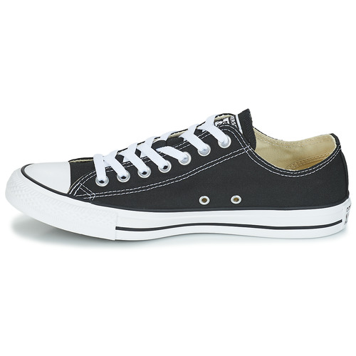 Chuck Converse Star Baskets Ox Noir Basses Core Taylor All SUpVzMq