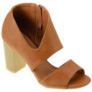 Chaussures Femme Sandales et Nu-pieds Koloski WANDASandales