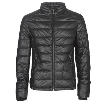 Veste Guess STRETCH PU QUILTED