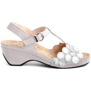 Comfort Class Femme Sandales  832...