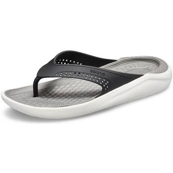 Tongs Crocs 205182