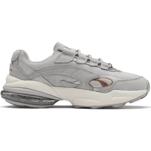 chaussure puma cell
