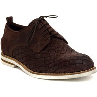 Chaussures Homme Derbies Wexford BUFALO MORO    131,3