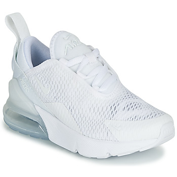 air max 270 enfant 29