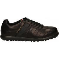 Chaussures Homme Baskets basses Camper PELOTAS XL negro-nero