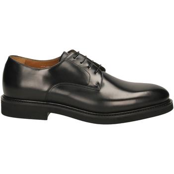 Chaussures Rossi VITELLO CALF