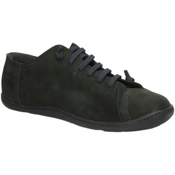 Chaussures Homme Baskets basses Camper PEU CAMI HELL gris-bosco