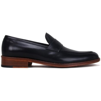 Chaussures Espadrilles Roberto Torretta BOGE Noir