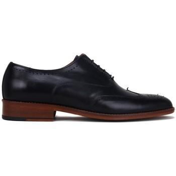 Chaussures Espadrilles Roberto Torretta POINTS Noir
