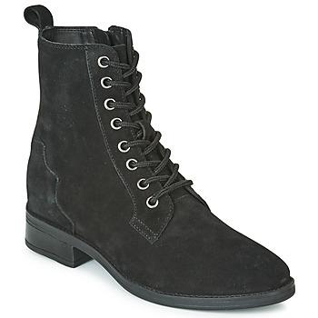 Esprit Femme Boots  Cicily Lb