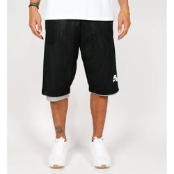 Vêtements Homme Shorts / Bermudas Nike Nike Air Reversible Game Shorts 38