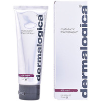 Beauté Masques & gommages Dermalogica Age Smart Multivitamin Thermafoliant