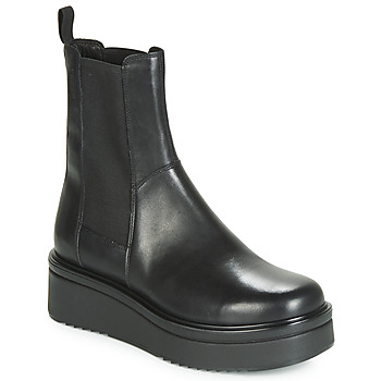 Vagabond Femme Boots  Tara