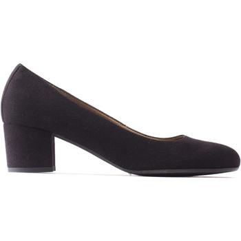 Chaussures Femme Escarpins Nae Vegan Shoes Lina preto