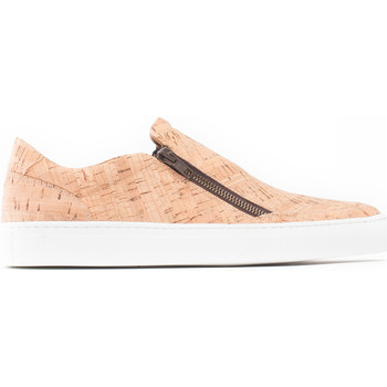Chaussures Nae Vegan Shoes Efe Cork