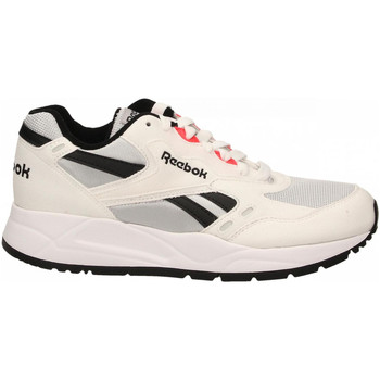 Chaussures Homme Baskets basses Reebok Sport BOLTON ESSENTIAL unico