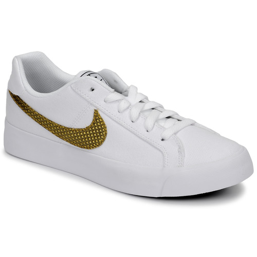 lowest discount large discount best price taux de coupe magasin en ligne promotion nike blanc orange baskets ...