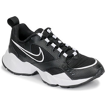 Chaussures Femme Baskets basses Nike AIR HEIGHTS W Noir