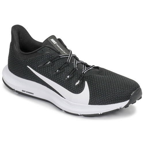 nike running chaussures homme