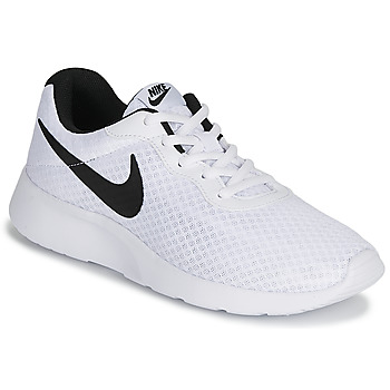 nike homme spartoo
