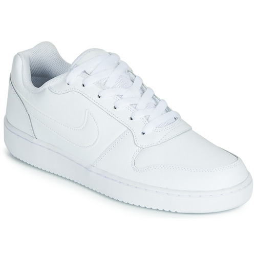 chaussure homme nike basse