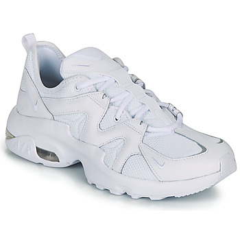 Chaussures Homme Baskets basses Nike AIR MAX GRAVITON Blanc