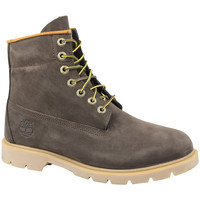 Chaussures Homme Boots Timberland 6 Inch  6400R
