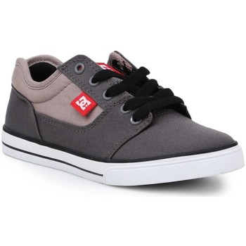 DC Shoes Enfant Bristol Canvas