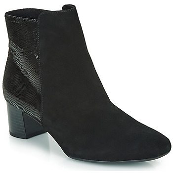 Peter Kaiser Marque Bottines  Odilie