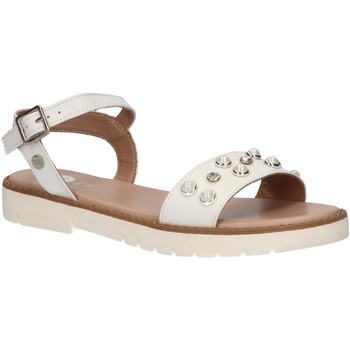 Chaussures Fille Sandales et Nu-pieds Gioseppo 47872 Blanco