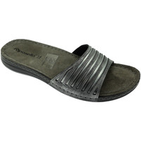 Chaussures Femme Mules Riposella RIP5792gr grigio