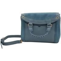 Sacs Femme Cabas / Sacs shopping Kate Lee MAELLE Bleu ciel