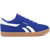 Chaussures Garçon Baskets basses Reebok Sport Royal Comp 2L Bleu