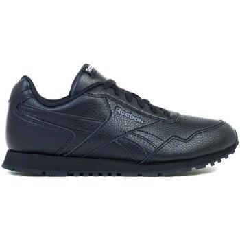 Chaussures enfant Reebok Sport Royal Glide Syn