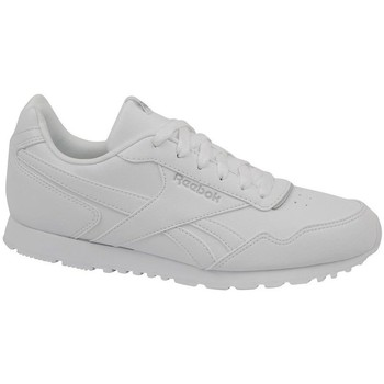 Chaussures Enfant Baskets basses Reebok Sport Royal Glide Syn Blanc