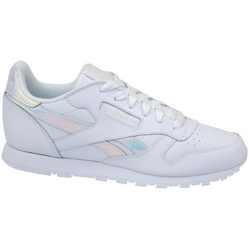 Chaussures enfant Reebok Sport Classic Leather