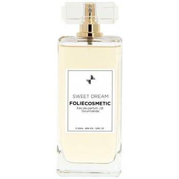 Beauté Femme Eau de parfum Folie Cosmetic Sweet Dream Mon Eau de Parfum JB   100ml Autres